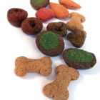 Urgent; More Dog Food Recalls!