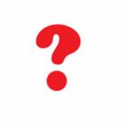 Question from: Anita Muniz-Hartner