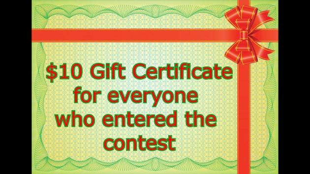 gift-certif